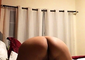 dildos,hd videos,japan amateur,masturbating,thick japanese women,