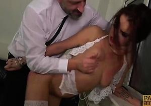 big dick,blowjob,doggystyle fuck,hd videos,japan bdsm,redhead japanese,sex,stockings,tattoos,