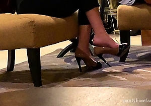 foot fetish, hd videos, voyeur,