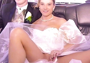dress,hd videos,home sex,japan housewife,natural tits,pussy,upskirt,