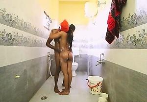 hardcore,hd videos,home sex,in the bathroom,japanese fuck,sex,