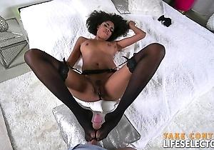 blowjob,footjob,hd videos,japan cowgirls,japanese fuck,lingerie,pov,
