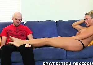 feet fetish,female domination,foot fetish,hd videos,japan bdsm,lingerie,pov,