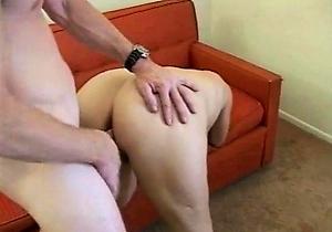 cumshots,hardcore,interview,japan mature,masturbating,