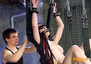 fingered,hd videos,horny japanese sluts,japan bdsm,sex,spanking,young japanese,