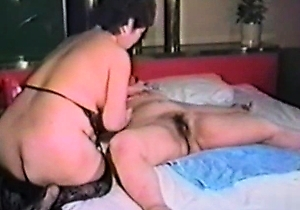anus licking, blowjob, hardcore, home sex, japan bdsm, japan mature, thick japanese women, vintage,