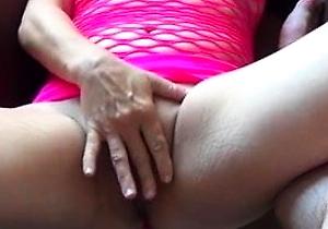 home sex,japan amateur,masturbating,piercings,stockings,upskirt,voyeur,