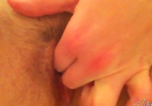 fingered,hd videos,home sex,in the bathroom,masturbating,pussy,