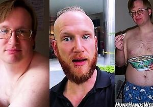 fingered,funny,interracial,japan amateur,masturbating,orgasm,real japan massage,squirting,