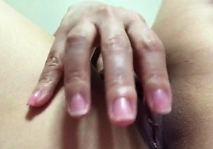 fingered,hd videos,japan anal,japanese assholes,japanese fuck,pussy,voyeur,young japanese,
