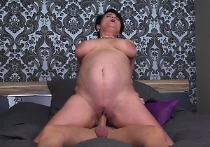 blowjob,hd videos,japan mature,japan moms,japanese milf,japanese old ladies,japanese with big boobs,sex,taboo,young japanese,