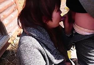 hd videos,japan erotic,retro,stockings,vintage,
