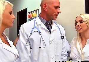 blowjob,brazzers,doctor,doggystyle fuck,hd videos,japan amateur,japanese with big boobs,
