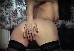 british, dancing, hairy pussy, hd videos, retro, slim japan girls, stockings, striptease, vintage, young japanese,