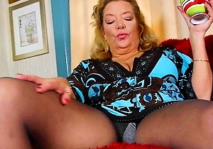 american, hd videos, japan mature, japan moms, japanese milf, japanese old ladies, nylon, striptease,