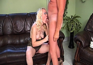 dildos,hd videos,japanese cunt,japanese fuck,japanese old ladies,position 69,sex,sex toys,