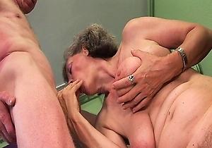 dildos,hd videos,japanese fuck,japanese old ladies,orgasm,sex,sex toys,