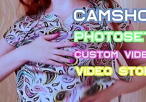hd videos,japan amateur,japan erotic,japanese milf,nipples,redhead japanese,spanking,