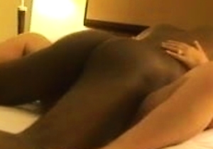 american, cumshots, hardcore, interracial, japan housewife, japanese milf, realm japanese cuckold, sex,