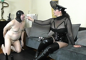 boots,dirty japanese,female domination,fingered,hd videos,heels,japanese milf,latex,sexy japanese,