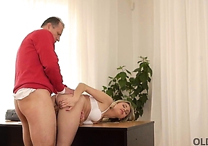blowjob,hot japanese,japan mature,old and young,pussy,sex,young japanese,