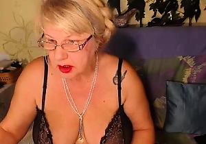 japanese old ladies,masturbating,sex,thick japanese women,webcam,