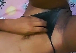 footjob,handjobs,japan anal,kissing,mother milk,position 69,sex,