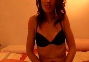 home sex,hot japanese,japan amateur,japan brunettes,japan girlfriends,japan mature,striptease,