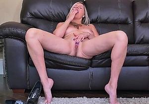 hd videos,japan mature,japan moms,japanese milf,striptease,