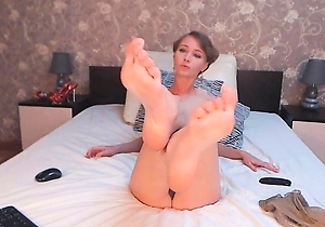 amazing japan,feet fetish,foot fetish,hd videos,heels,home sex,japan erotic,legs,no condom,webcam,