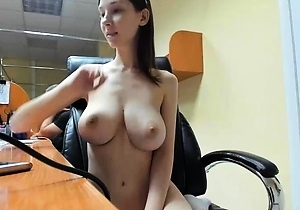 flashing, japan brunettes, japanese with big boobs, natural tits, office sex, pussy, voyeur, webcam,