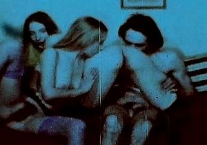 japan brunettes,japan erotic,redhead japanese,retro,slim japan girls,threesome  sex,vintage,