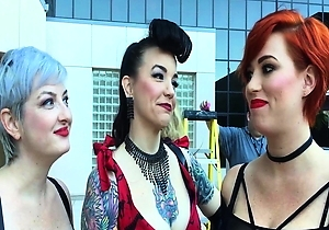 american,female domination,hd videos,heels,interview,japan bdsm,mistress,