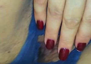 brazilian,close up,flashing,hd videos,home sex,japan amateur,japan housewife,japanese clits,pussy,realm japanese cuckold,