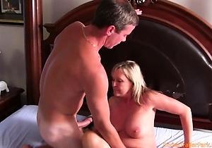 big dick,blowjob,family sex,hd videos,interview,natural tits,pussy,