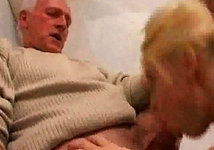 cum,hardcore,japan mature,japanese old ladies,pussy,young japanese,
