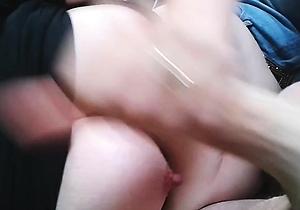 big dick,cumshots,handjobs,hd videos,jerking,orgasm,real japan massage,