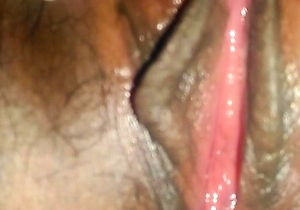 american,close up,hd videos,pussy,