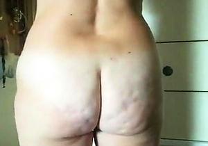 camgirl,hd videos,home sex,huge ass,japan amateur,japan brunettes,japan moms,japanese old ladies,japanese with big boobs,