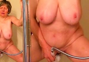 hd videos,home sex,japan amateur,japan housewife,japan mature,japanese old ladies,japanese with big boobs,masturbating,orgasm,sexy japanese,