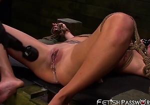 big dick,facialized,fetish,hd videos,japan bdsm,japanese with big boobs,machine,sex,