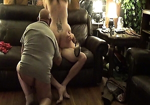 hd videos, heels, home sex, japan housewife, japanese milf, japanese swingers, thick japanese women, threesome  sex,