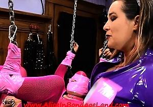 bondage,female domination,hd videos,interview,japan amateur,japan bdsm,japan teacher,mistress,