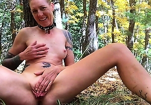 handjobs, hd videos, japan amateur, japanese milf, nude japanese, orgasm, outdoors, public, pussy,