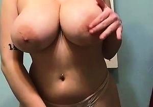 home sex,horny japanese sluts,japan amateur,japanese cunt,japanese milf,japanese with big boobs,masturbating,natural tits,