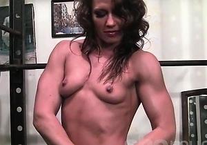 fitness,japan brunettes,japan erotic,japanese milf,pantyhose,