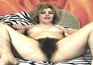 close up,fingered,hairy pussy,hd videos,honey japanese girls,japan amateur,japanese milf,pussy,striptease,webcam,