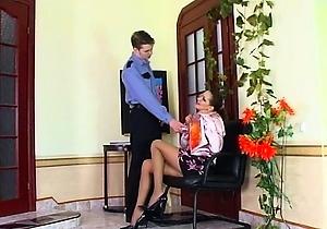 horny japanese girls,japan mature,japan secretary,japanese milf,nylon,pantyhose,police uniform,stockings,upskirt,