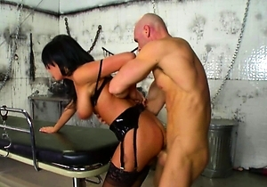 doctor,hd videos,japan brunettes,japanese milf,japanese with big boobs,natural tits,prison,
