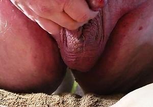 american,close up,creaming,cumshots,hd videos,japan amateur,pussy,